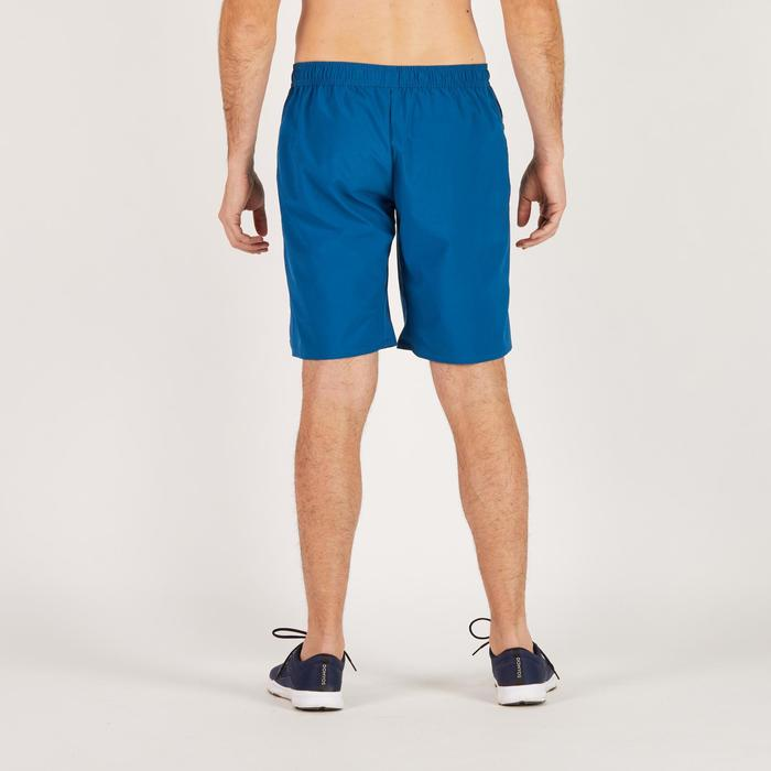 Short fitness cardio homme FST500 - 1271386