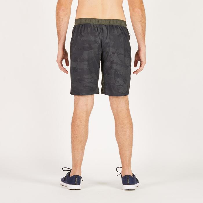 Short fitness cardio homme FST500 - 1271395