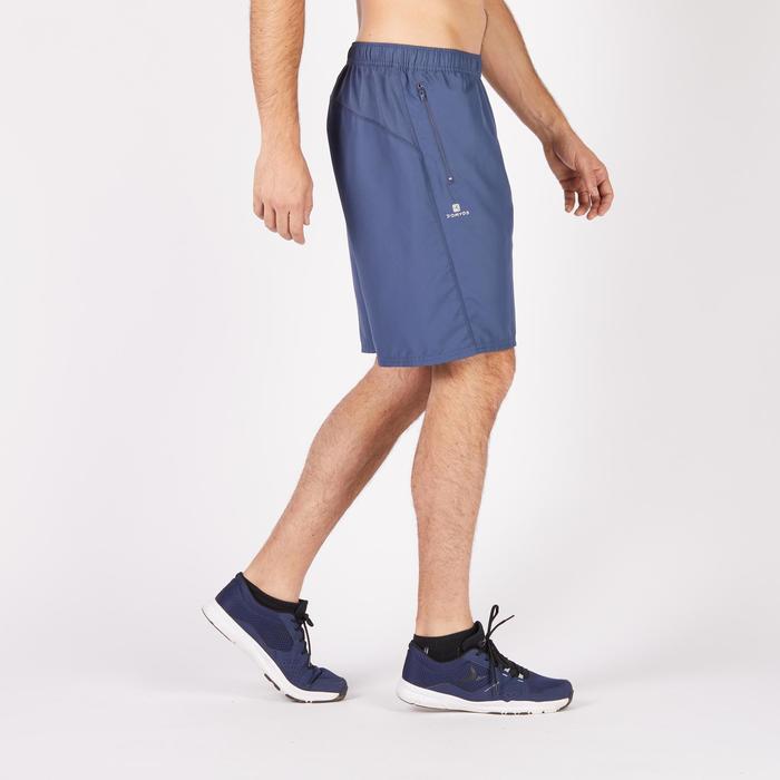 Short fitness cardio hommeFST120 - 1271401