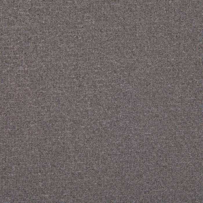 T-shirt ADIDAS freelift gris - 1271414