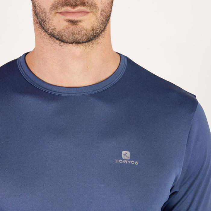 T-shirt fitness cardio homme ENERGY - 1271450