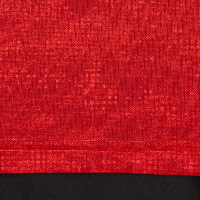TEE PUMA RED AOP - 1271484