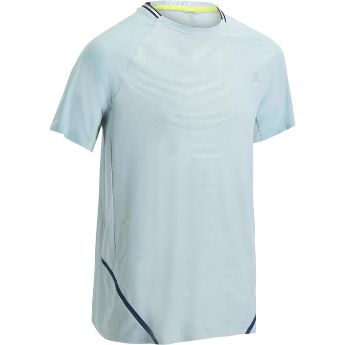 T-shirt fitness cardio homme FTS 920 - 1271533