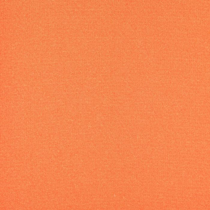 T-shirt ADIDAS Freelift orange - 1271587
