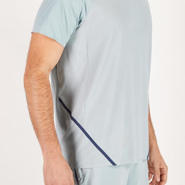 T-shirt fitness cardio homme FTS 920 - 1271601