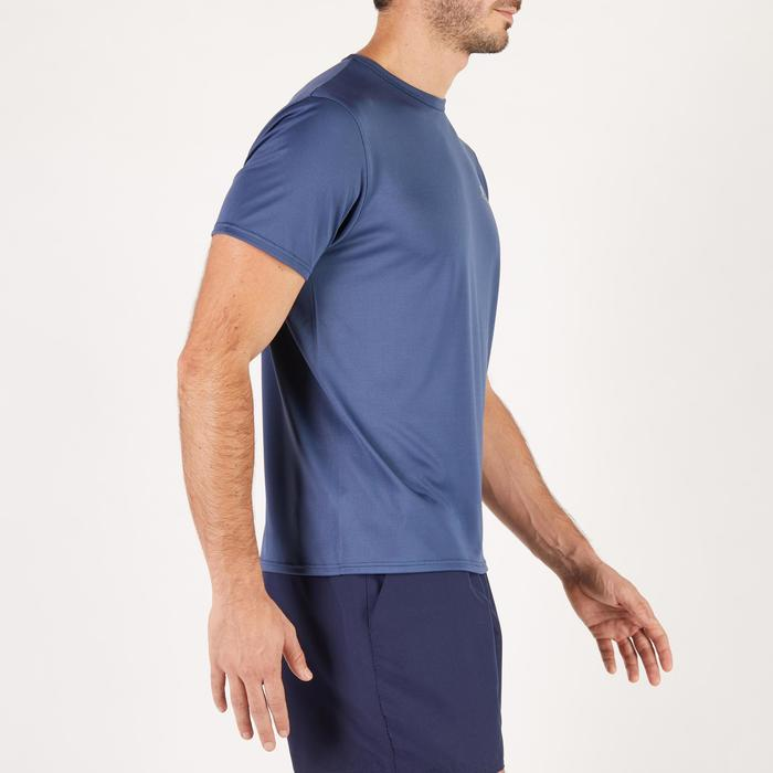 T-shirt fitness cardio homme ENERGY - 1271602