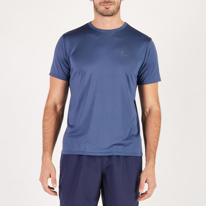 T-shirt fitness cardio homme ENERGY - 1271603
