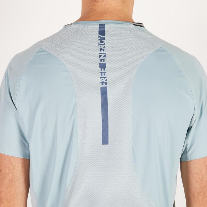 T-shirt fitness cardio homme FTS 920 - 1271605