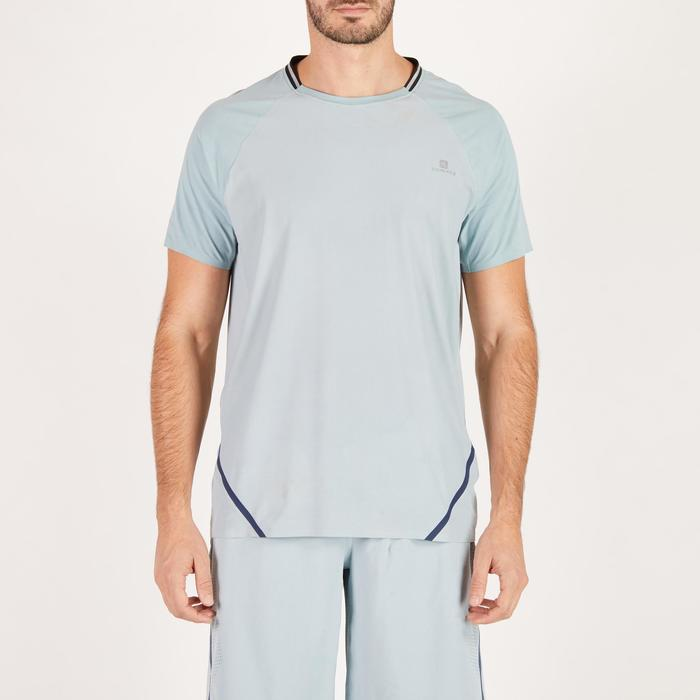 T-shirt fitness cardio homme FTS 920 - 1271609