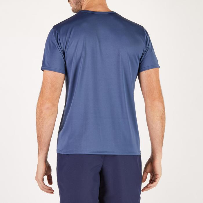 T-shirt fitness cardio homme ENERGY - 1271611
