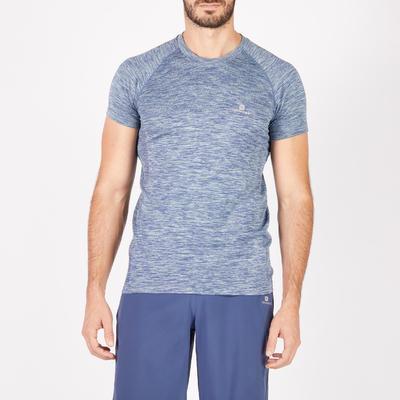 a8397c66 FTS900 Cardio Fitness T-Shirt - Light Grey