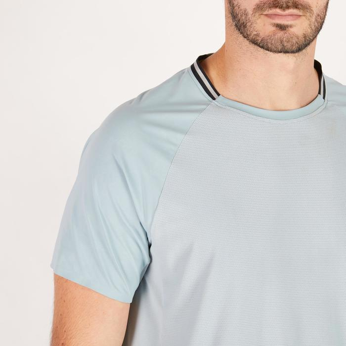 T-shirt fitness cardio homme FTS 920 - 1271680