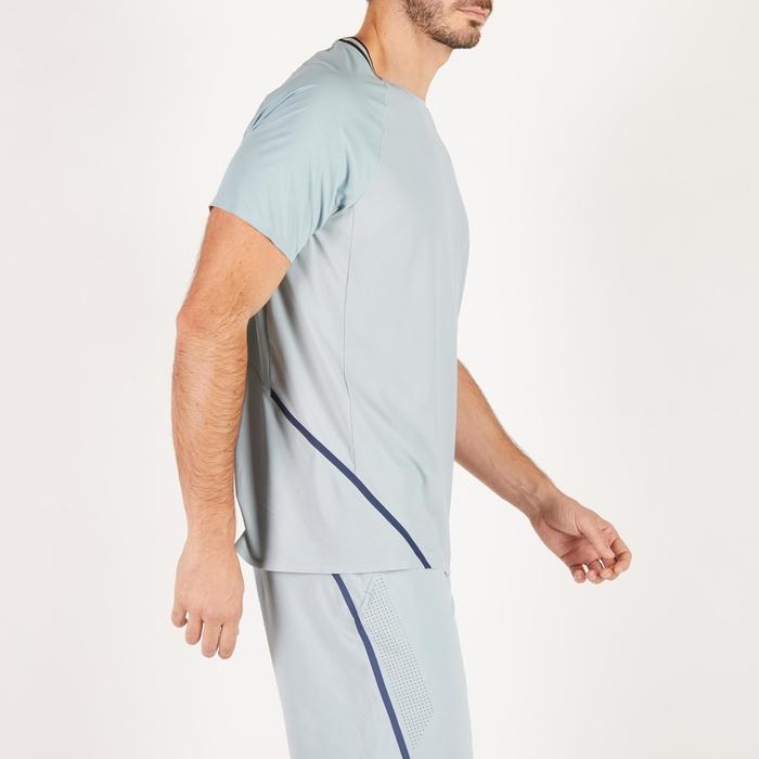 T-shirt fitness cardio homme FTS 920 - 1271687