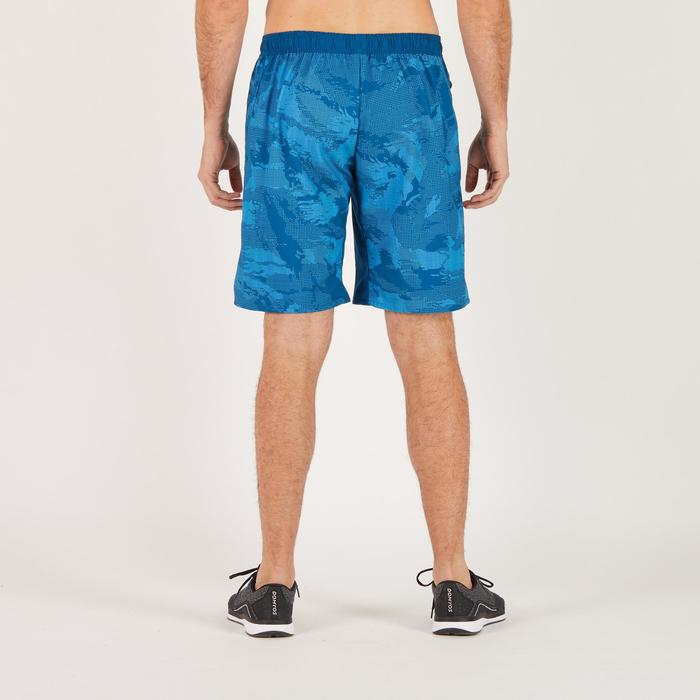 Short fitness cardio homme  FST500 - 1271756