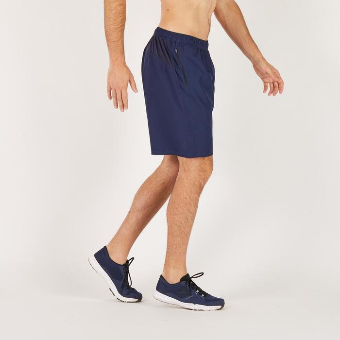 Short fitness cardio hommeFST120 - 1271759