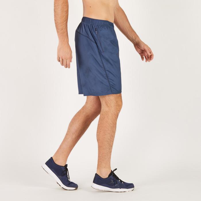 Short fitness cardio hommeFST120 - 1271774