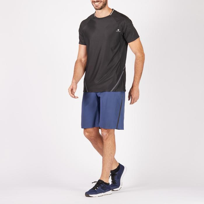 T-shirt fitness cardio homme FTS 920 - 1271782