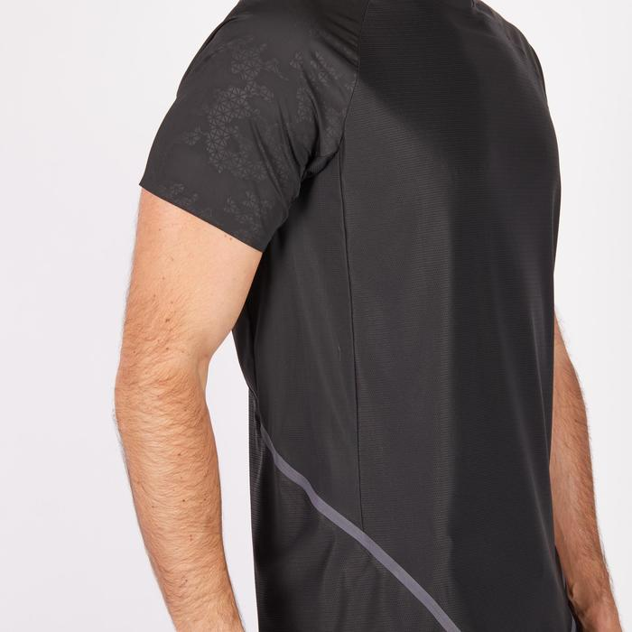 T-shirt fitness cardio homme FTS 920 - 1271783