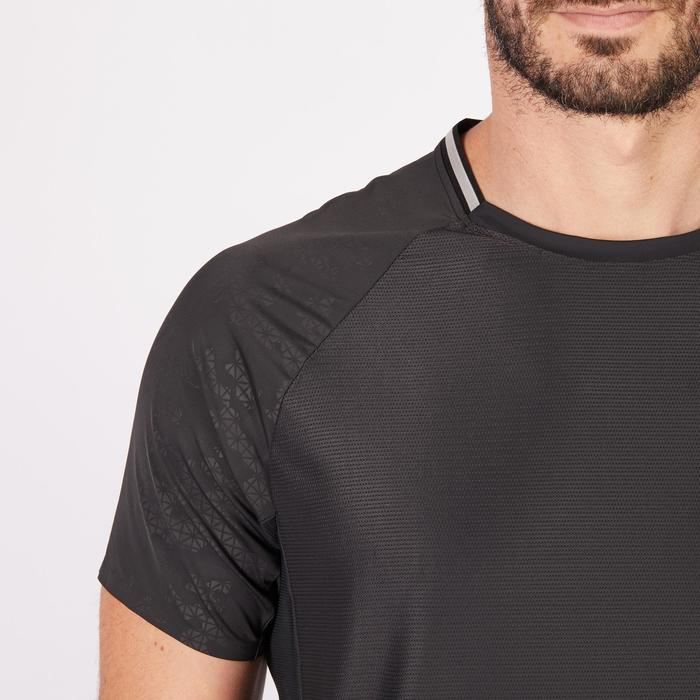 T-shirt fitness cardio homme FTS 920 - 1271813