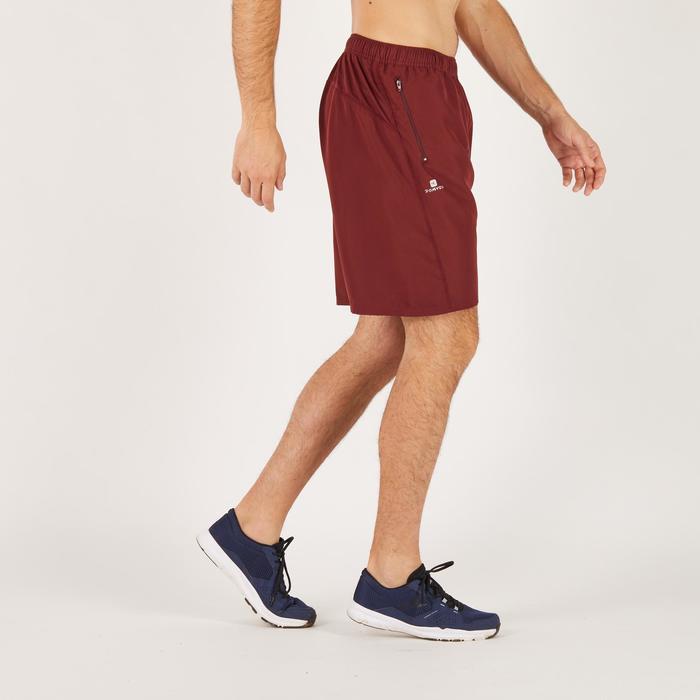 Short fitness cardio hommeFST120 - 1271824