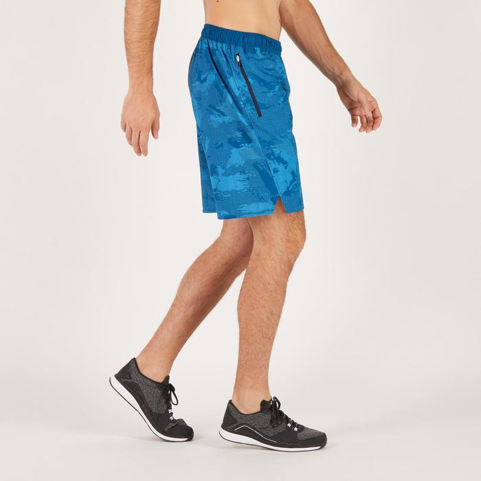 Short fitness cardio homme FST500 - 1271828