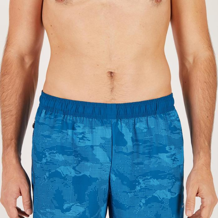 Short fitness cardio homme FST500 - 1271830
