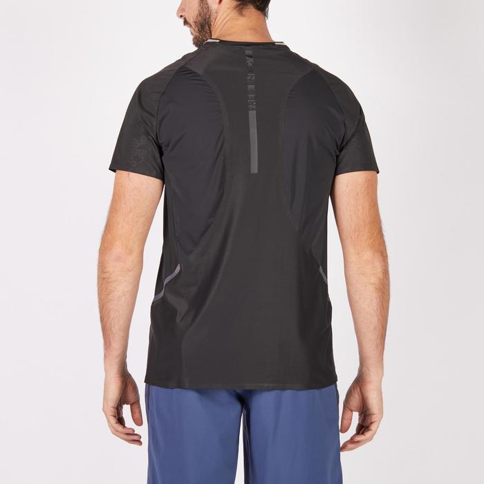 T-shirt fitness cardio homme FTS 920 - 1271834