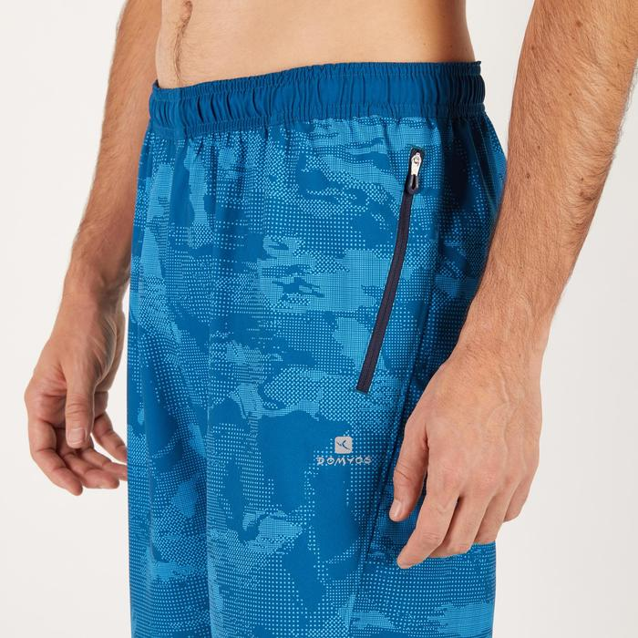 Short fitness cardio homme FST500 - 1271853