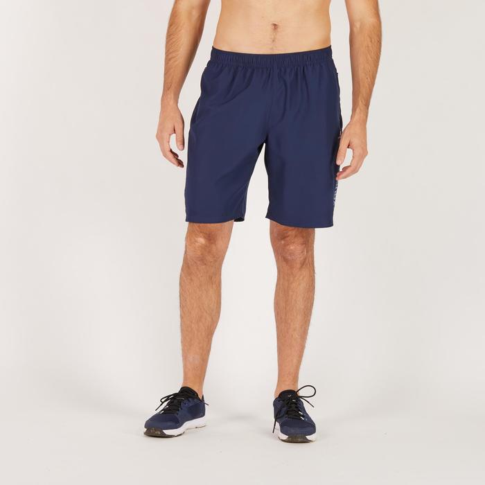 Short fitness cardio hommeFST120 - 1271856