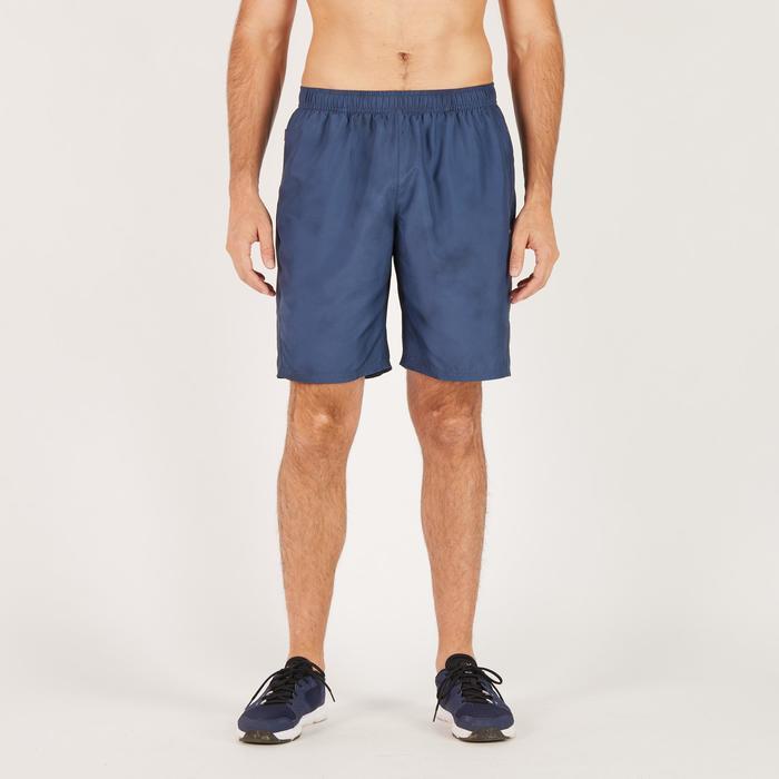 Short fitness cardio hommeFST120 - 1271860