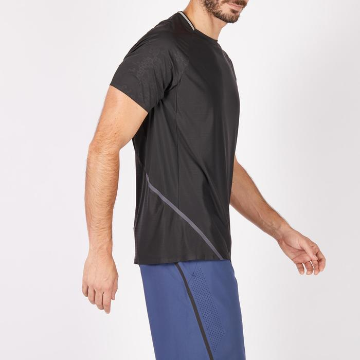 T-shirt fitness cardio homme FTS 920 - 1271861