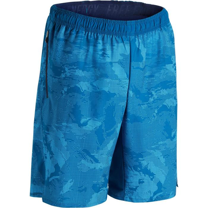 Short fitness cardio homme FST500 - 1271872