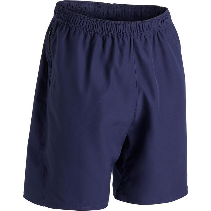 Short fitness cardio hommeFST120 - 1271880