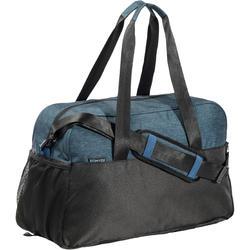 Cardio Fitness Bag...
