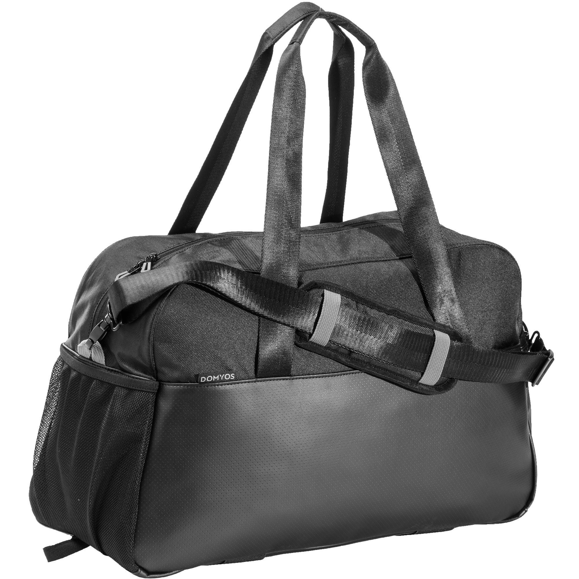 708f0b93818c0 Sporttaschen und Schlösse Cardiotraining