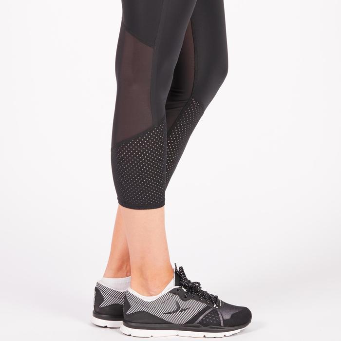 Legging 7/8 fitness cardio-training femme 900 - 1272043