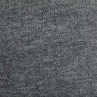 120 Baby Gym Bottoms - Grey Print