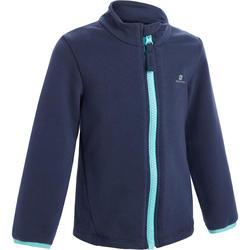 100 Baby Gym Jacket...