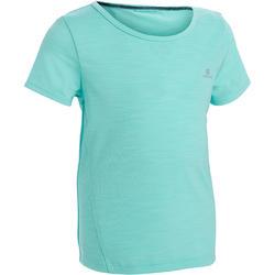 T-Shirt 560 manches...