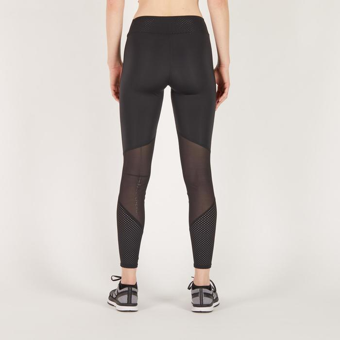 Legging fitness cardio-training femme 900 - 1272575