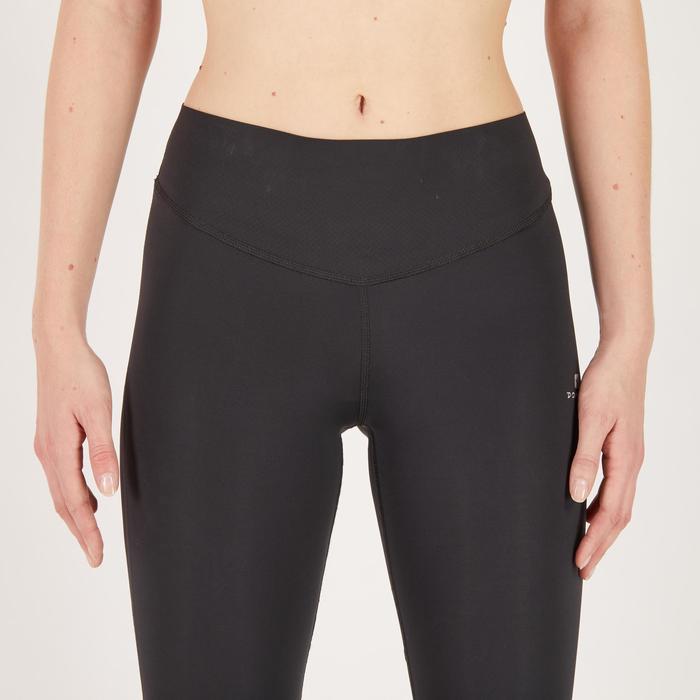 Legging fitness cardio-training femme 900 - 1272653