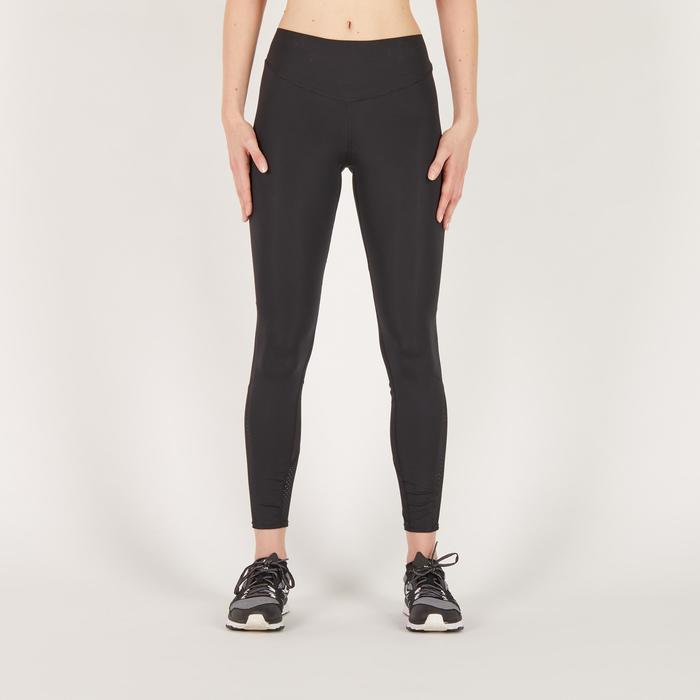 Legging fitness cardio-training femme 900 - 1272724