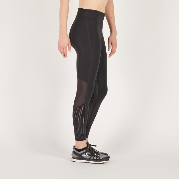Legging fitness cardio-training femme 900 - 1272769