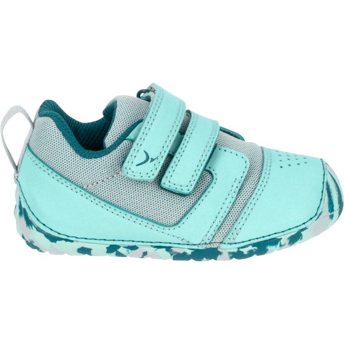 Chaussures 510 I LEARN BREATH GYM turquoise CN/ xco
