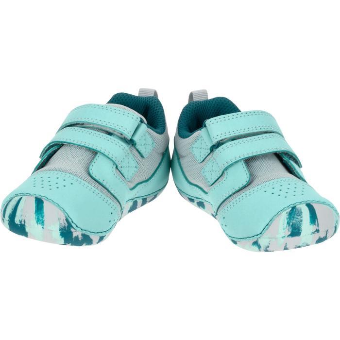 Chaussures 510 I LEARN BREATH GYM marine - 1272792