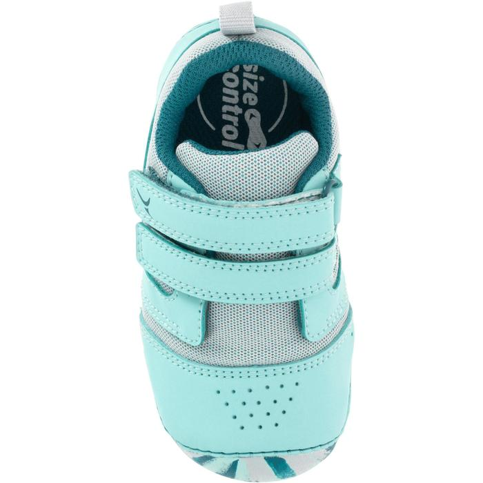 Chaussures 510 I LEARN BREATH GYM turquoise/multico - 1272793