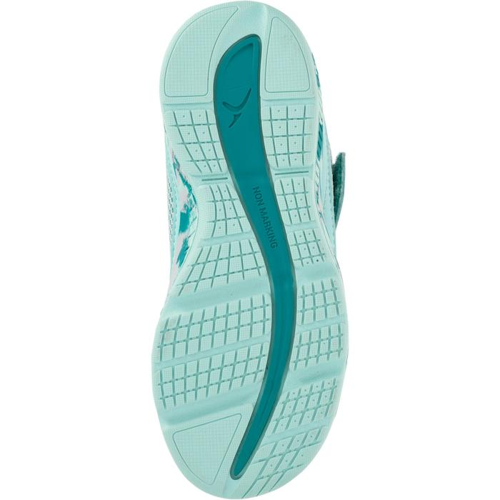 Chaussures 560 I MOVE BREATH GYM turquoise/multico - 1272797