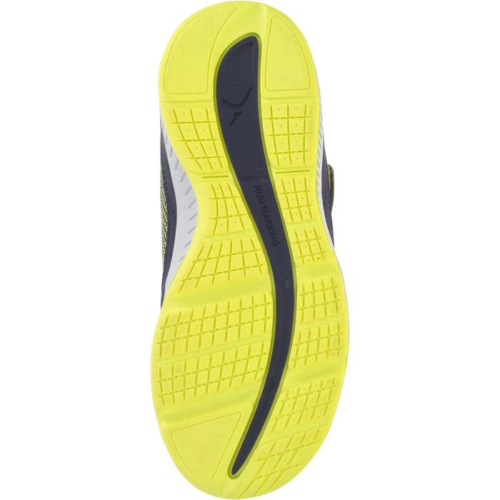 Chaussures 560 I MOVE BREATH GYM turquoise/multico - 1272799