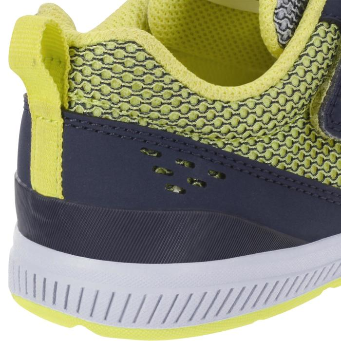 Chaussures 560 I MOVE BREATH GYM turquoise/multico - 1272804