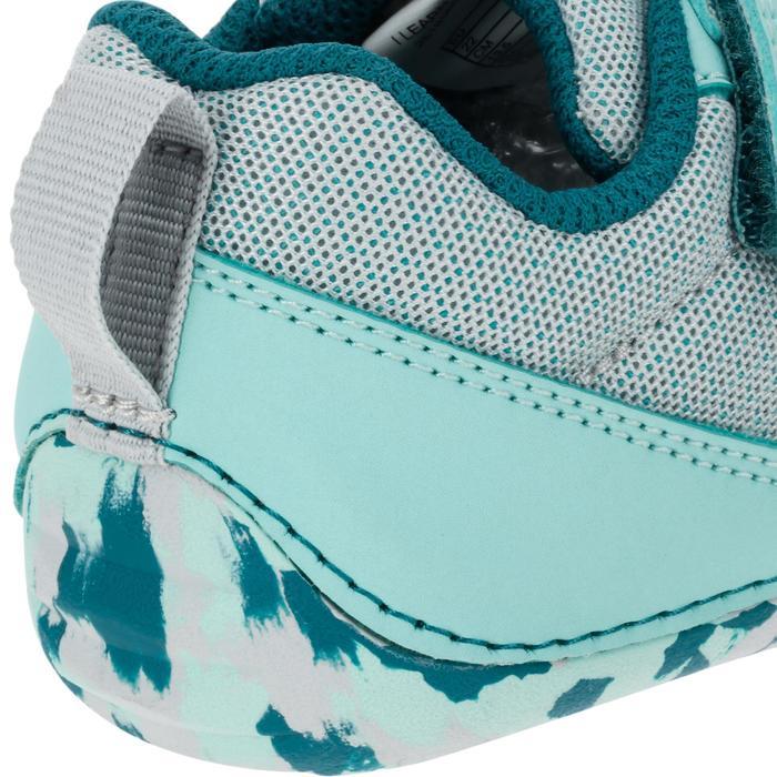 Chaussures 510 I LEARN BREATH GYM marine - 1272818